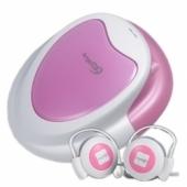 Doppler fœtal grossesse