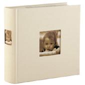 Album photos naissance Pearhead