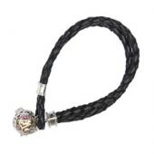 Bracelet de maternité Ines