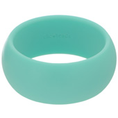 Bracelet maman Chewbeads Charles Bangle Turquoise