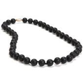 Collier maman Chewbeads Jane Black