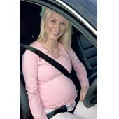 Guide pour ceinture de sécurité