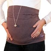 soldes bandeaux de grossesse