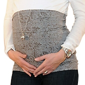 bandeau de grossesse soldé