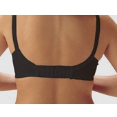 Extension soutien-gorge grossesse