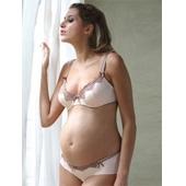lingerie grossesse soldes