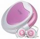doppler foetal grossesse