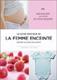 livres maternité et calendriers de grossesse