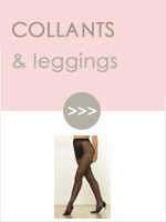 Collants et leggings de grossesse
