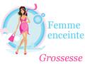 Article presse portail femme-enceinte-grossesse.com